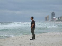 Panama City, Florida 2007