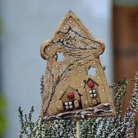 Clay, Ceramics, Pottery Ideas, Christmas, Clays, Ceramica, Pottery, Ceramic Art, Porcelain