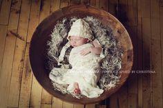 newborn #bellasaluti