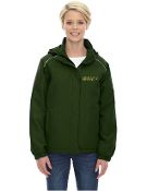 78189 Ladies Insulated Jacket for Katherine.