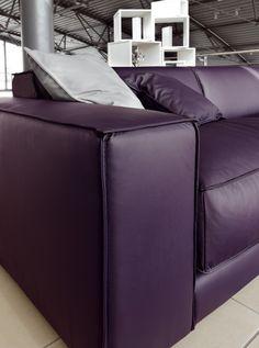 purple-leather-sofa-ditreItalia-blob-detail.jpg
