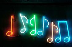 ※ Neon Colors ※