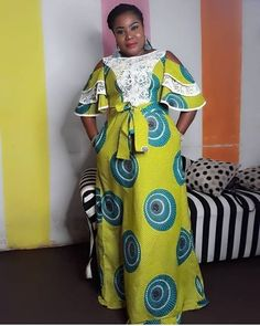2019 African Women Dresses: Latest Iconic and Radiant African Fashion Designers, African Fashion Ankara, Latest African Fashion Dresses, African Print Fashion, Africa Fashion, African Dresses For Women, African Print Dresses, African Attire, African Women