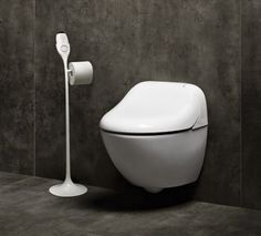 1000 images about the washlet on pinterest washlet toilets and washlets. Black Bedroom Furniture Sets. Home Design Ideas