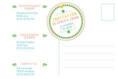 tascarteblanche.fr _ Verso invitation