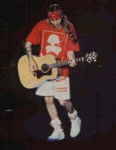 See Axl Rose pictures, photo shoots, and listen online to the latest music. Guns N Roses, Rock N Roll, Axl Rose Slash, Velvet Revolver, November Rain, Theatre Problems, Rose Photos, Rock Legends, Now And Forever