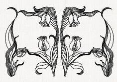 tulip-dbl-redwork-embroidery