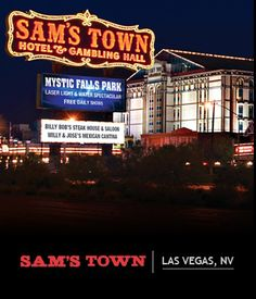 Sims 3 lucky palms casino free download