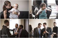 An Intimate Wedding Ceremony with Jessy & Sunil   Toronto Wedding Photographer   OOTTUM FINE PHOTOGRAPHY