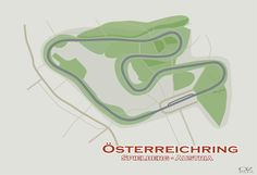 Ozpata: Osterreichring (repost)