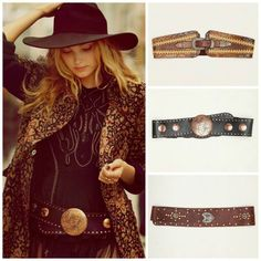 Free People 601.605.0406 Finish off your outfit with the perfect belt. @freepeopleridgeland @renaissanceatcolonypark #shoprenaissance #freepeople #ootd #fashion2013 #fall2013 #womenswear #belt #details #finishingtouches