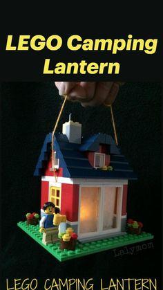 Lego For Kids, Fun Crafts For Kids, Diy For Kids, Lego Halloween, Lego Mosaic, Lego Creative, Lego Challenge, Lego Bedroom, Lego Activities