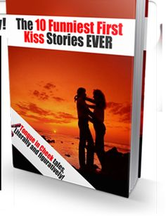 Is there anything better then a well meant (and passionate) kiss? Are you a great kisser? #Kiss like a pro #Kiss like you mean it #Kiss #Kissing #How to kiss #Learn to Kiss #Kissing & Romance #Kissing and going all the way #Is kissing better then going all the way? #Funniest kissing stories  #1st kiss, #first kiss,  #lips and kissing, #how to land a man   #kissing for teenagers, #kissing on the first date, #kissing and love, #love and kissing, #teach him to kiss, #Is he a great kisser?