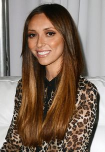 VIDEO: Giuliana Rancic Opens Up About Life After Breast Cancer