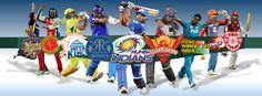IPL LIVE SCORE | IPL Score | IPL live Score | IPL Auction 2017 ...