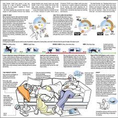 http://graphics.boston.com/bonzai-fba/Original_Graphic/2008/06/14/1213462663_8520.jpg