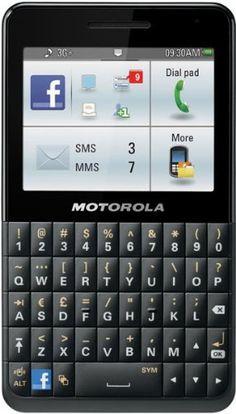 http://2computerguys.com/motorola-motokey-social-ex225-unlocked-gsm-phone-with-3-15mp-camera-full-qwerty-keyboard-tft-touchscreen-wi-fi-bluetooth-radio-and-microsd-slot-blackmotorolaex225-p-15198.html