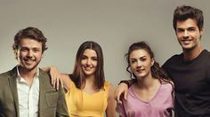 güneşin kızları savnaz - Google'da Ara Hande Ercel, Korea, Couple Photos, Couples, Ali, Tops, Fashion, Turkish People, Celebs