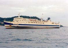 ferrykanpu.jpg (JPEG-Grafik, 741×521 Pixel)