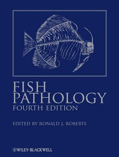 Commencing with a chapter covering the aquatic environment, the book provides comprehensive details of the anatomy and physiology of teleosts, pathophysiology and sytematic physiology, immunology, neoplasia, virology, parasitology, bacteriology, mycology, nutritional pathology and other non-infectious diseases.