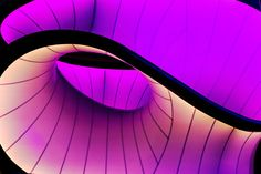 Multi Colored Abstract Design Art Picture Poster Photo Print - Abstract Poster - Ideas of Abstract Poster Wallpaper Wa, Wallpaper Keren, Pink Wallpaper Iphone, Tumblr Wallpaper, Background Images Wallpapers, Cute Wallpapers, Black Backgrounds, Light Purple Wallpaper, Tech Image