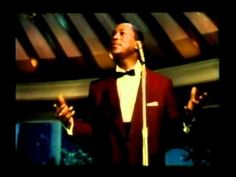▶ The Platters - My Dream - YouTube     Love this!