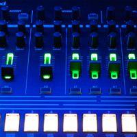Zeropage by Sebastien Ocarat on SoundCloud Music Instruments, Audio, Musical Instruments
