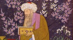 """The Islamic Roots Of Science Fiction - You probably already knew that Islam was having a scientific golden age during Europe's middle ages, and making tons of scientific and medical discoveries. (Which is why we use words like """"algebra."""") But you might not know that some of the earliest proto-science fiction came from the Islamic world."""