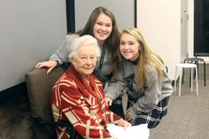 Bishop Lynch students visited the Dallas Holocaust Museum/Center for Education and Tolerance