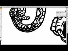 OG Abel Eagle vs Snake