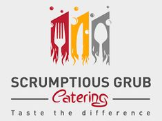 Image result for catering logo