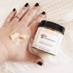 Did you know our skin is our largest organ? Free Plants, Calendula, Body Butter, Natural Skin Care, Cruelty Free, Plant Based, Lavender, Herbs