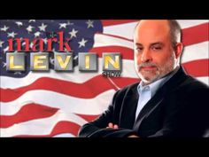 Mark Levin on Obama's crocodile tears (1/5/2016) Mark Levin opened his radio show with a brilliant monologue today responding to Obama's crocodile tears today, pointing out Obama's own actions that expose just how phony and insincere he really is when he puts on a crying show for the entire country over gun deaths. And the media just absolutely lets him get away with it.