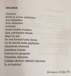 Charles Bukowski, Book Quotes, Sentences, Poems, Mood, Writing, Quotation, Poet, Sign Writer