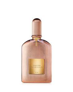 Tom Ford Orchid Soleil Eau de Parfum 1.7 oz.