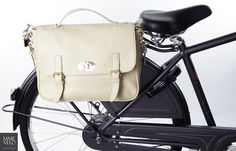 bike bag-special mmevelo.com