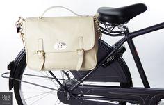bike bag-special mmevelo.com