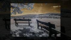Music: Lange - Frozen beach