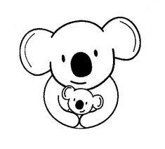 222 Best Koala Images In 2019 Koala Bears Koalas Koala Craft