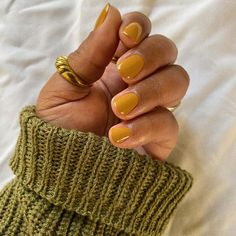 Fall Toe Nails, Fall Manicure, Work Nails, Classy Nails, Trendy Nails, Cute Nails, Elegant Nails, Thanksgiving Nail Designs, Thanksgiving Nails