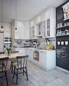 Прошу помощи в планировке кухни-гостиной в новостройке! - Дизайн кухни - Форум о строительстве, ремонте и дизайне интерьера