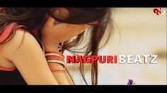 Na Ja Re Pushpa || Nagpuri BeatZ || Music Video Jharkhand