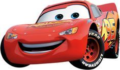 Find out everything about Disney Cars Lightning Mcqueen and his friends from the Disney Pixar movies Disney Pixar Cars, Disney Fun, Lightning Mcqueen Party, Lightening Mcqueen, Film Cars, Movie Cars, Flash Mcqueen, Cars Characters, Cars Coloring Pages