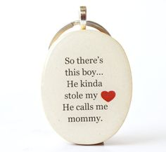 Hey, I found this really awesome Etsy listing at https://www.etsy.com/listing/119777745/mother-key-chain-mom-gift-mothers-day