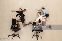 תוצאת תמונה עבור woman rushing to work