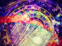 Tarotize: Timing in the Tarot with FREE Cheat Sheets!