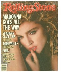 madonna rolling-stone-covers