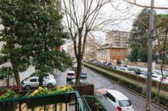 Dai un'occhiata a questo fantastico annuncio su Airbnb: 3BR 3BA DELUXE near POPOLO&SPAGNA - Appartamenti in affitto a Roma