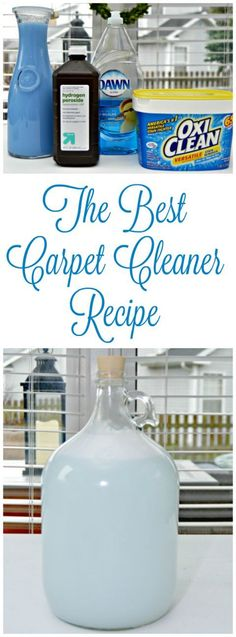 12 Best Savvy Cleaning Products Tips Tricks Amp Hacks