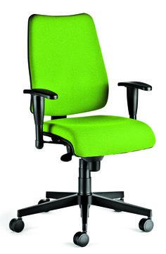 Onda Chair